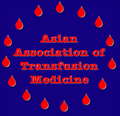 Asian Association of Blood Medicine